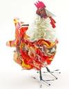 Chickensm5